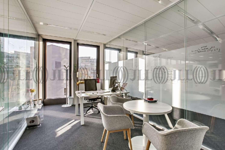 Bureaux Boulogne billancourt, 92100 - KINETIK