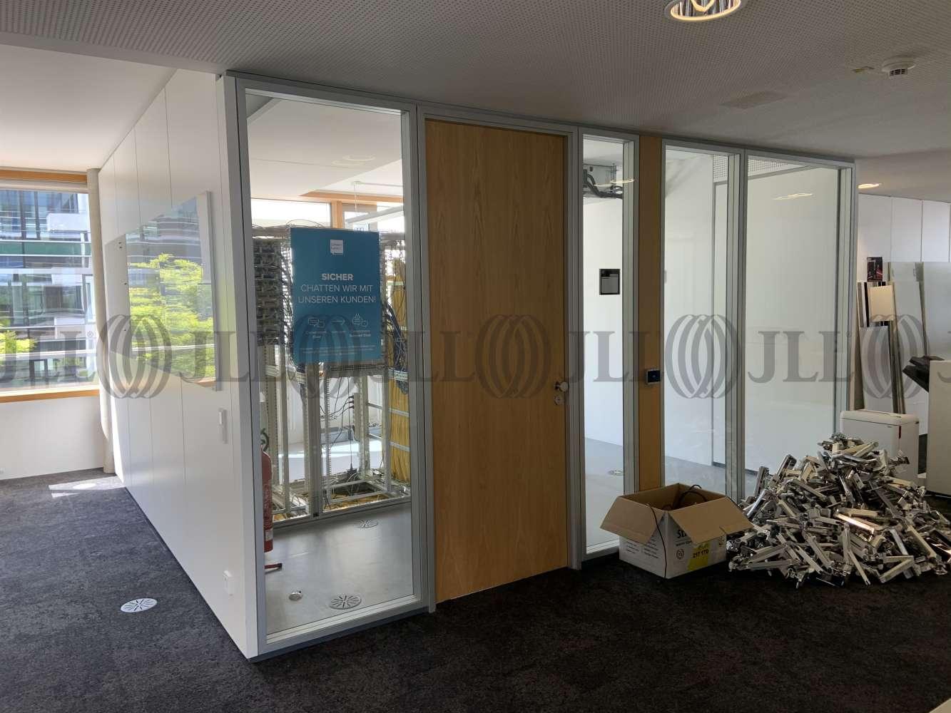Büros Nürnberg, 90402