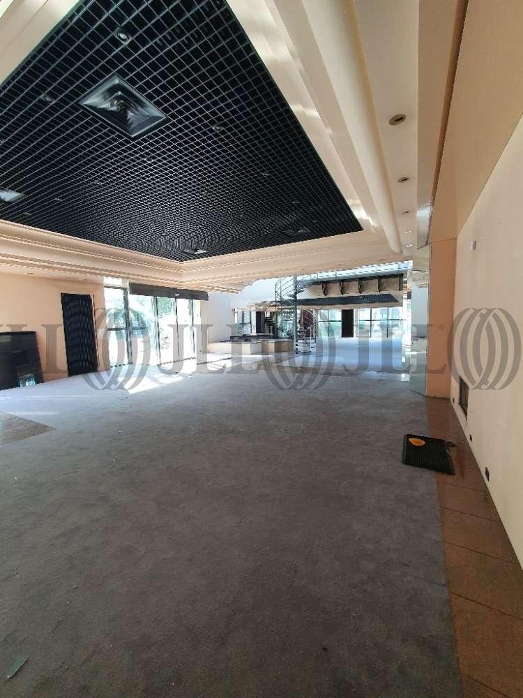 Activités/entrepôt Lisses, 91090 - PARC INDUSTRIEL DES MALINES