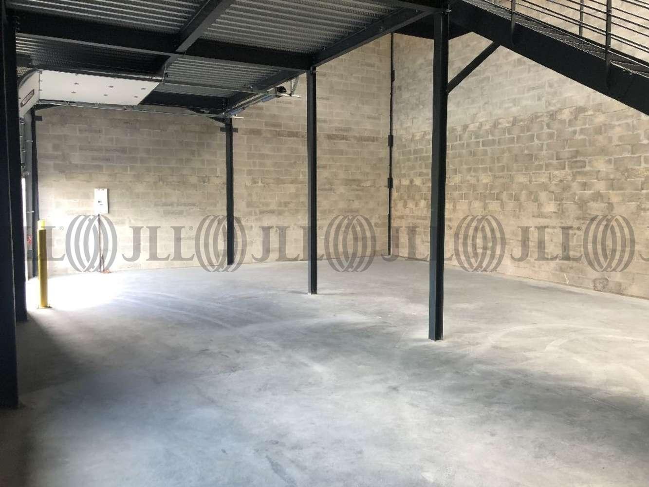 Activités/entrepôt Buchelay, 78200 -  RUE ROGER SARLET