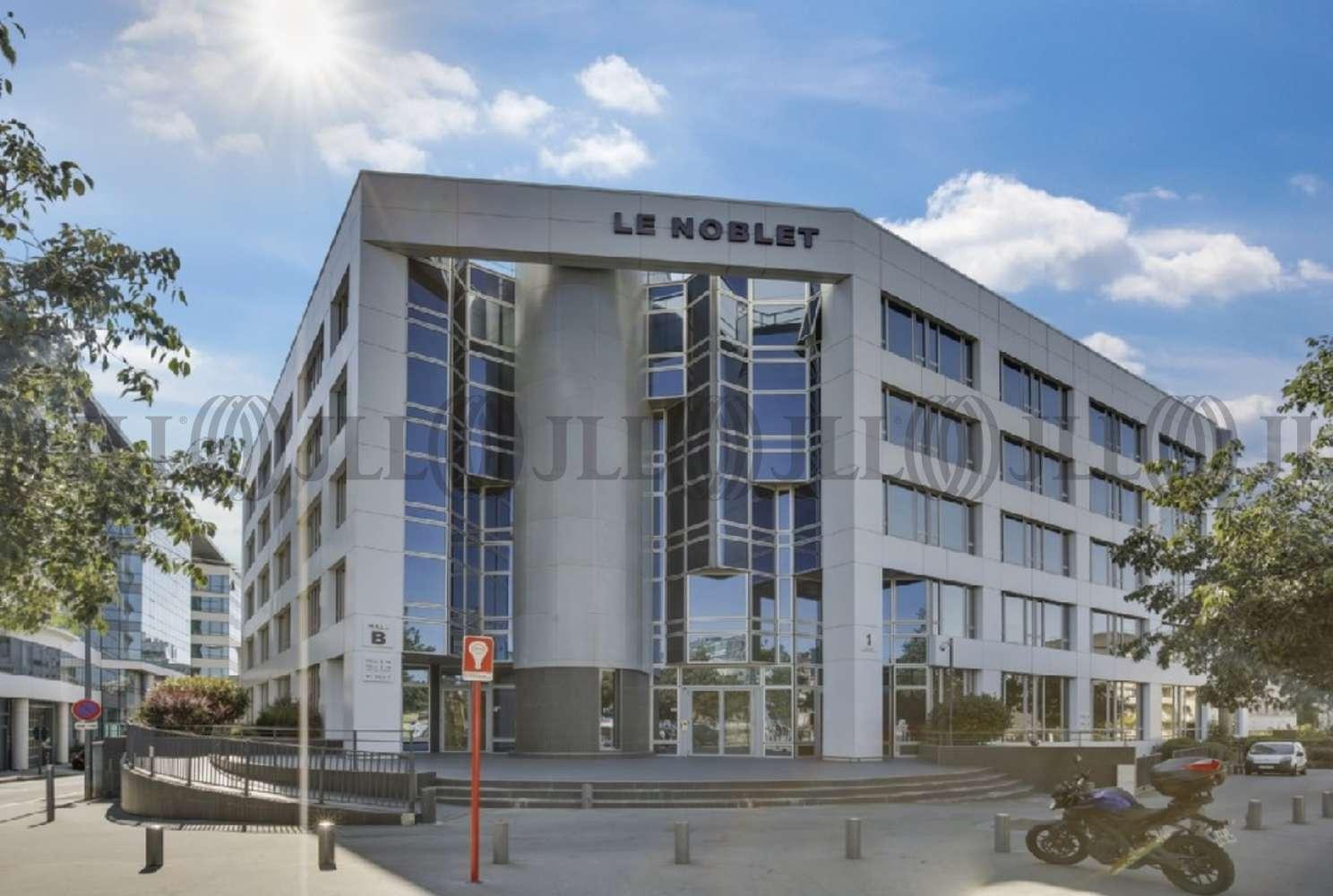Bureaux Colombes, 92700 - LE NOBLET