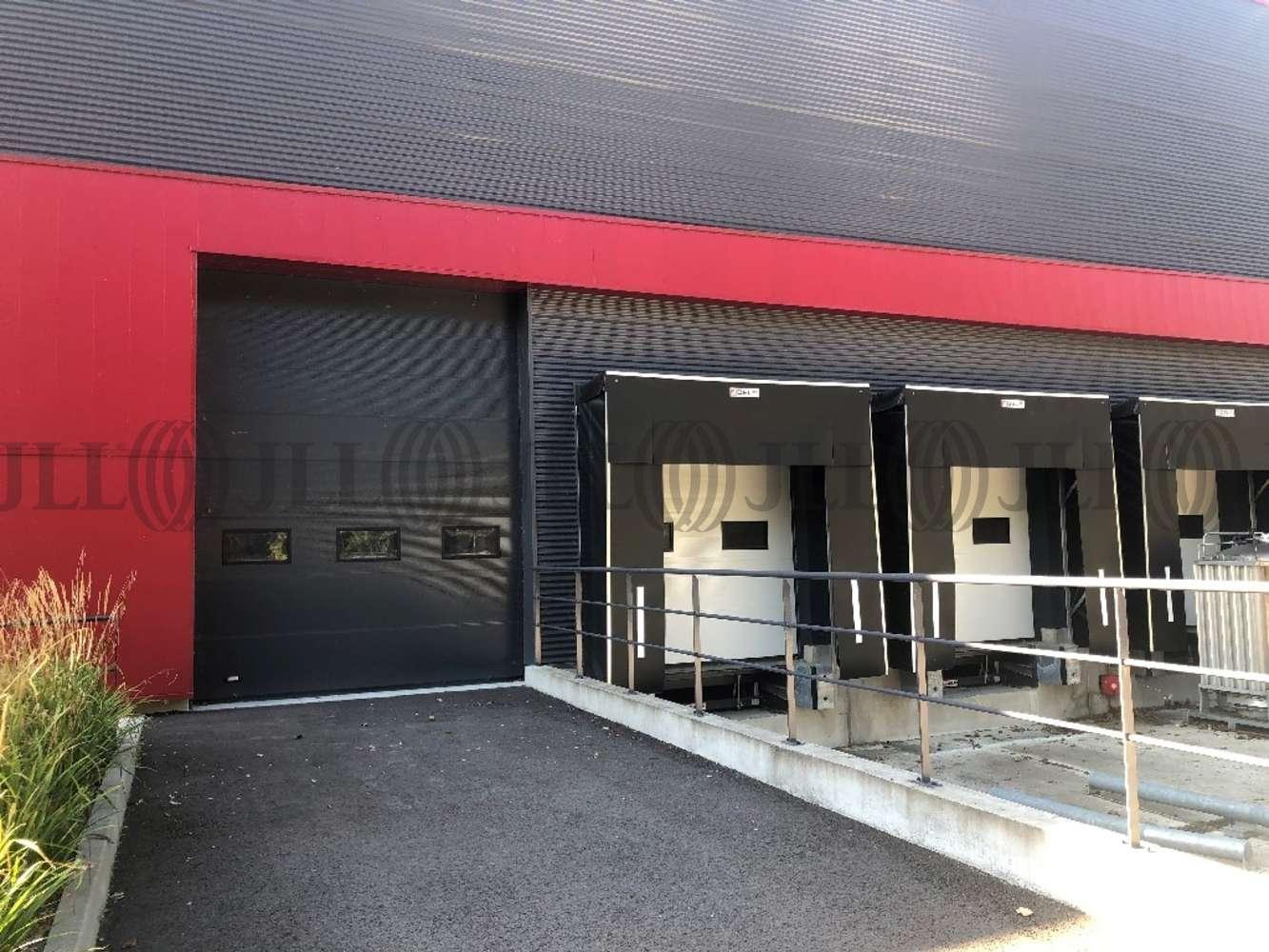 Activités/entrepôt Maurepas, 78310 - IDF SUD / POLE DE TRAPPES ELANCOURT