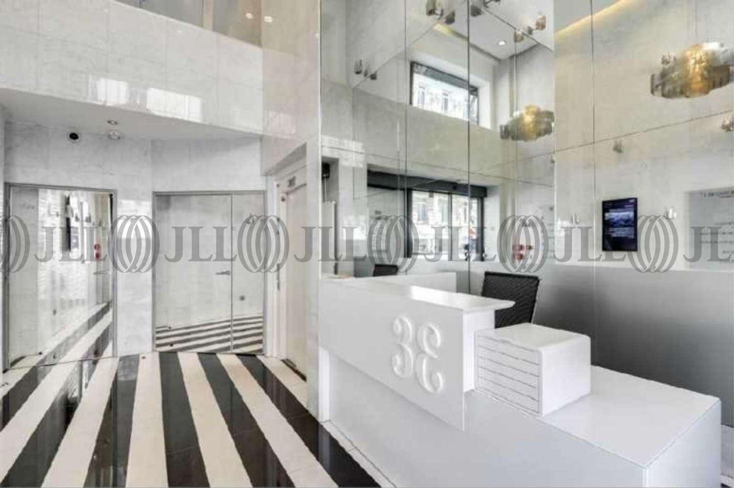 Bureaux Paris, 75008 - 33 RUE FRANCOIS 1ER