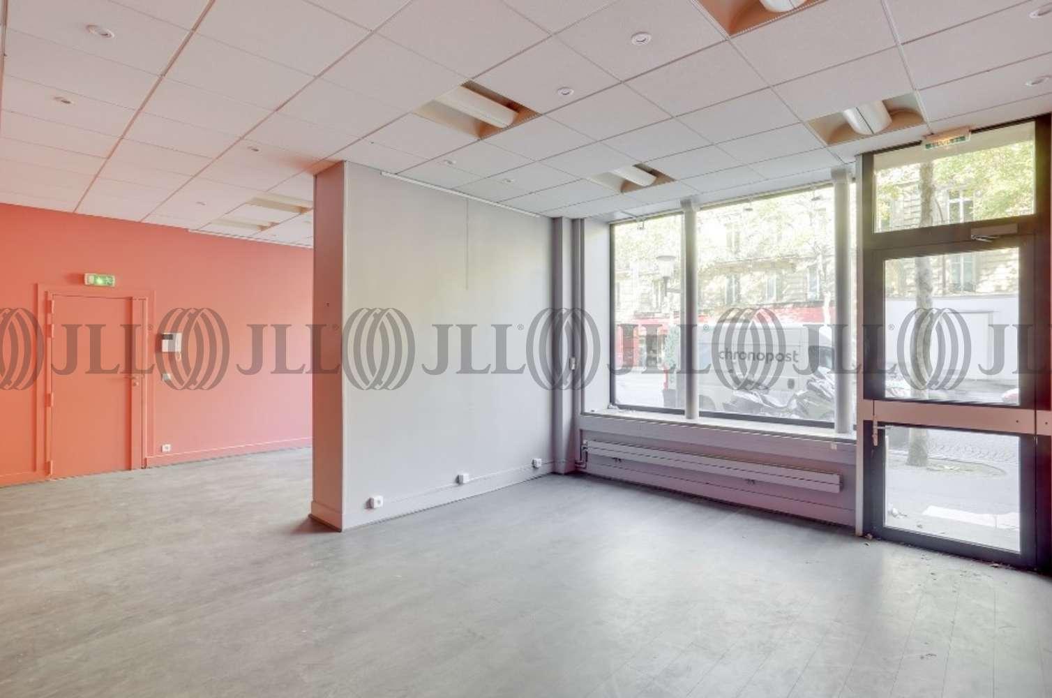 Bureaux Paris, 75008 - 139 BOULEVARD HAUSSMANN