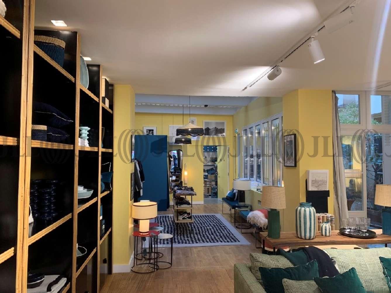 Commerces Paris, 75004 - SARAH LAVOINE