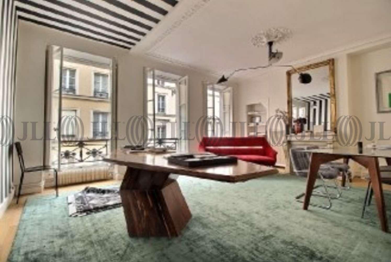 Bureaux Paris, 75009 - 11 RUE DE NAVARIN