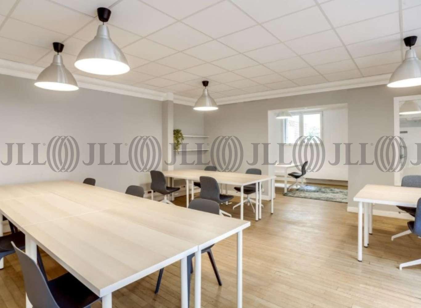 Bureaux Paris, 75010 - 237 RUE LA FAYETTE