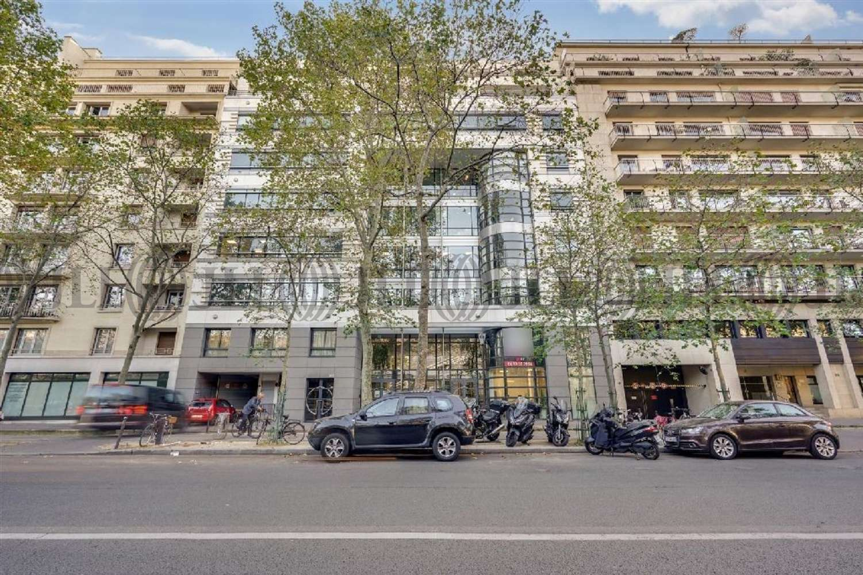 Bureaux Paris, 75015 - 100 AVENUE DE SUFFREN
