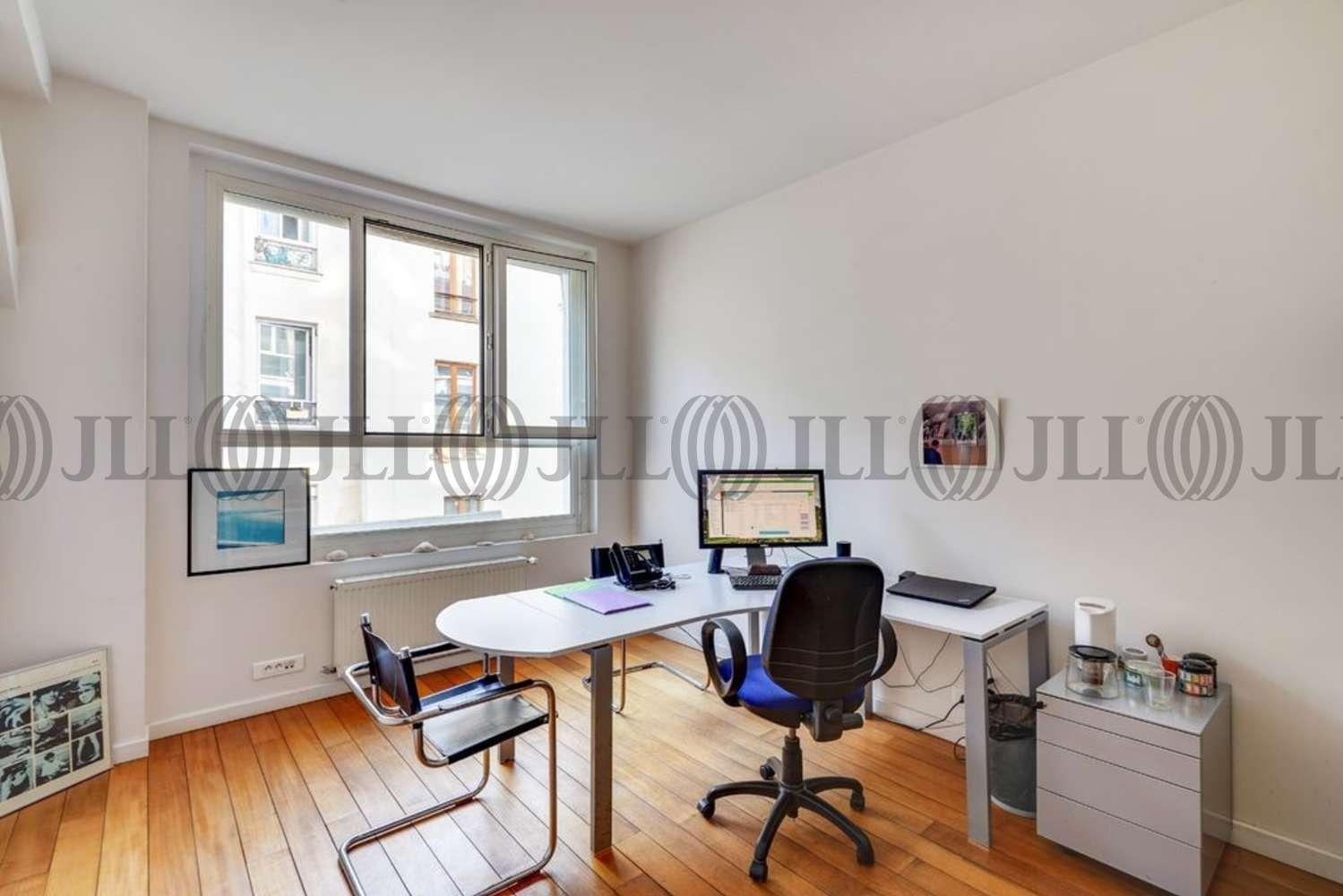 Bureaux Paris, 75020 - 32 RUE DES VIGNOLES