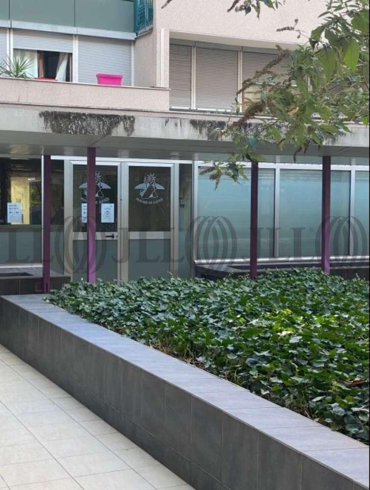Bureaux Paris, 75019 - 119 AVENUE DE FLANDRE