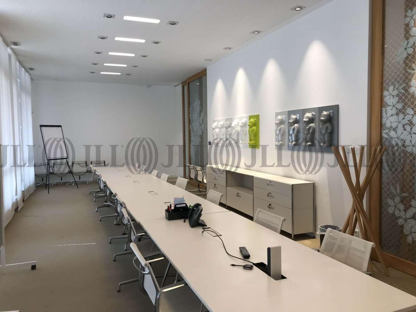 Büros Mülheim an der ruhr, 45473