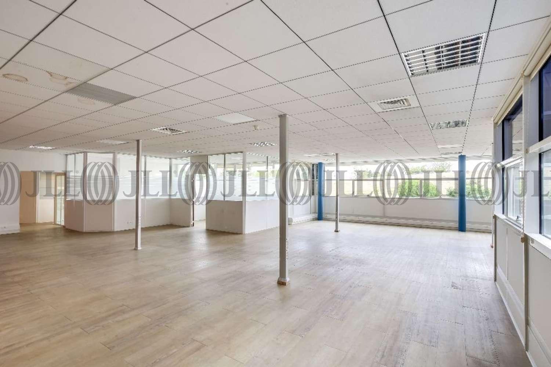 Activités/entrepôt Lisses, 91090 - 6 RUE LEONARD DE VINCI