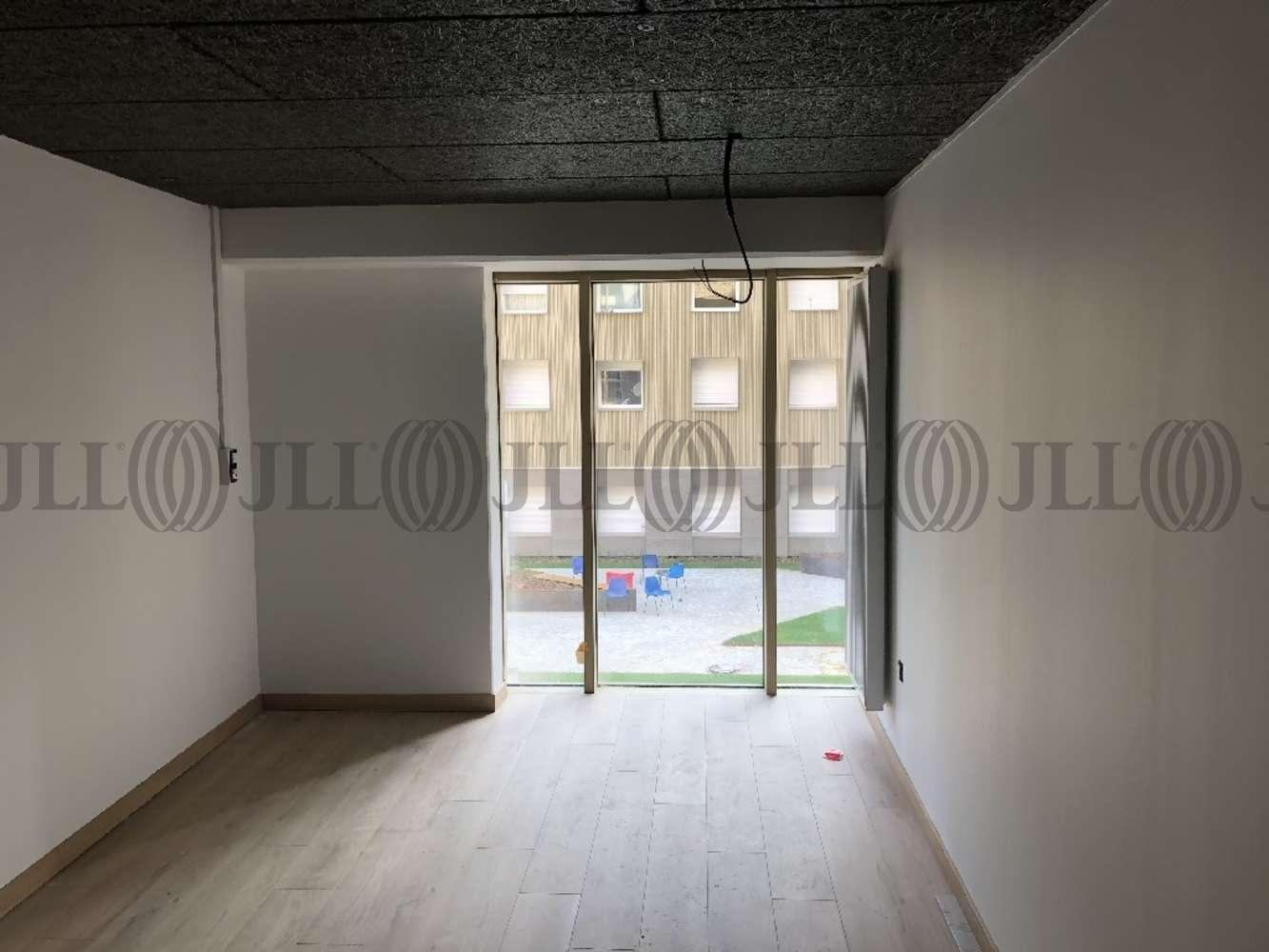 Bureaux Lille, 59000 - 7BIS AVENUE DENIS CORDONNIER
