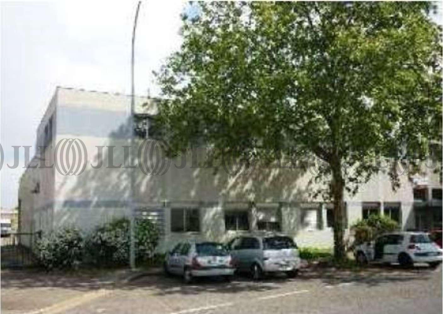 Bureaux Villeurbanne, 69100 - PARC GONNET
