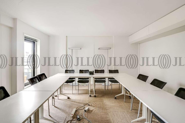 Bureaux Paris, 75009 - LES BUREAUX PROVENCE OPERA