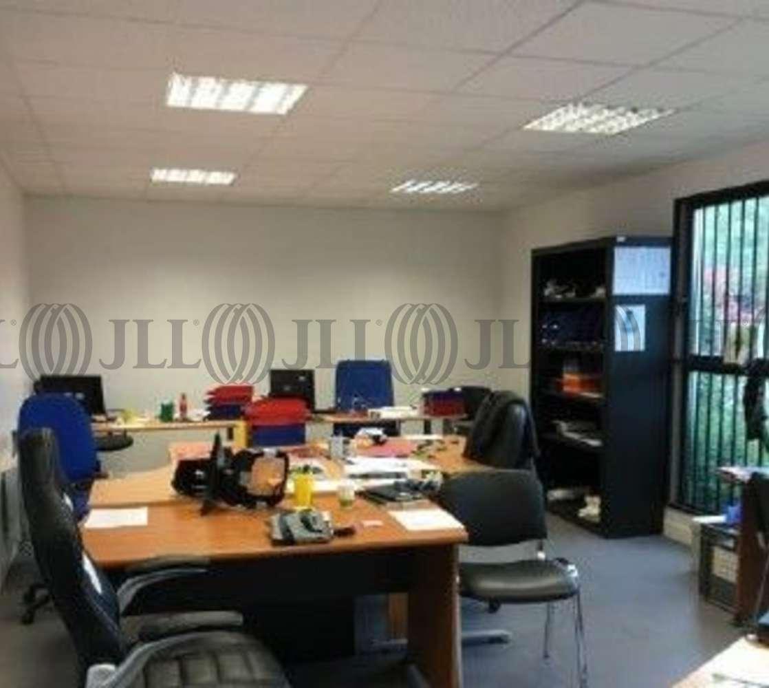 Activités/entrepôt Lisses, 91090 - 1-3 RUE DES PYRENEES