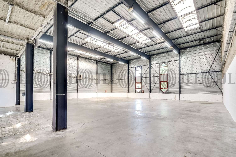 Activités/entrepôt Elancourt, 78990