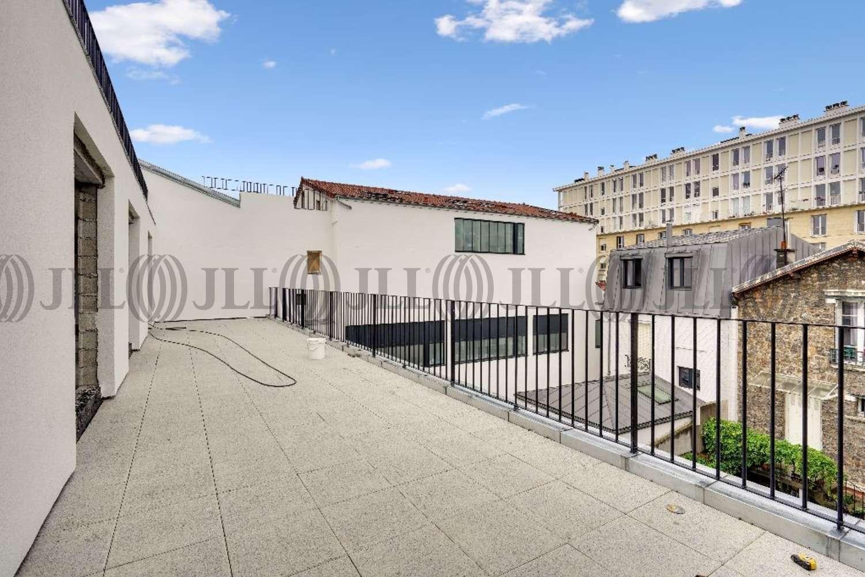 Bureaux Montrouge, 92120 - 39 PLACE JULES FERRY