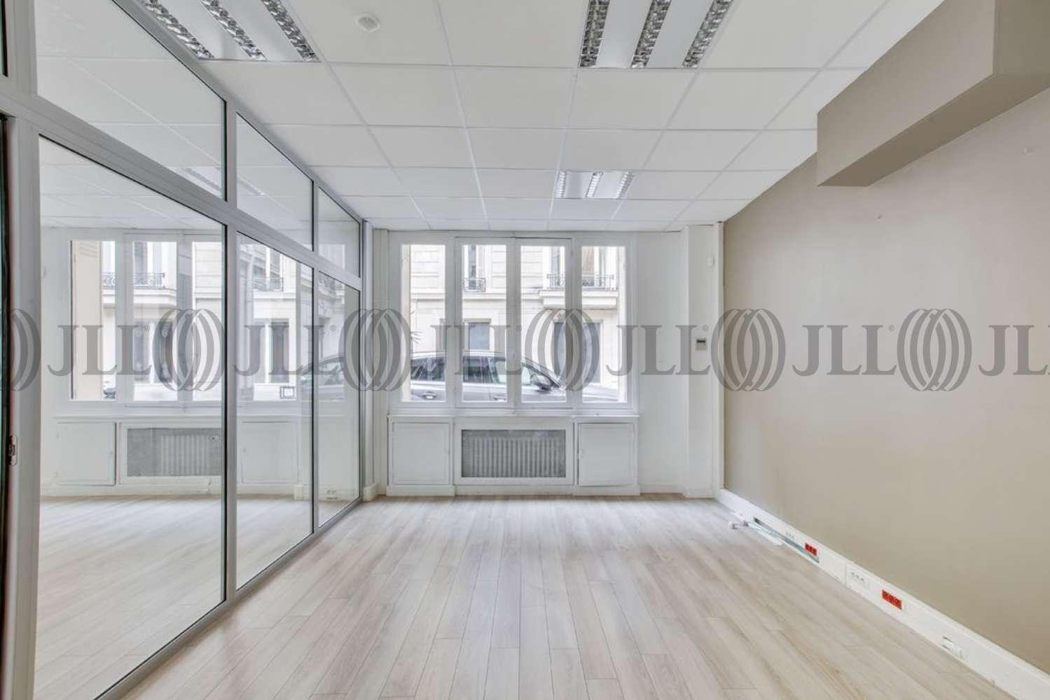 Bureaux Paris, 75008 - 153 BOULEVARD HAUSSMANN