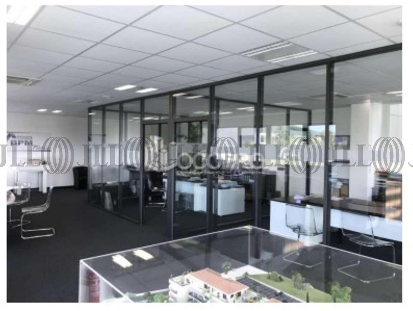 Bureaux Les arcs, 83460 - PARC DES BREGUIERES