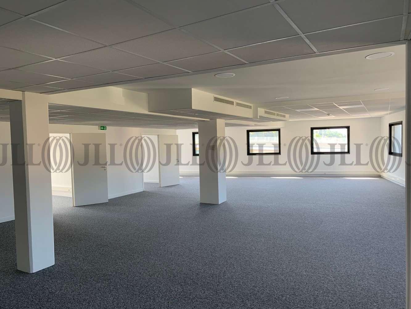 Bureaux Nice, 06200 - ESPACE DELATTRE