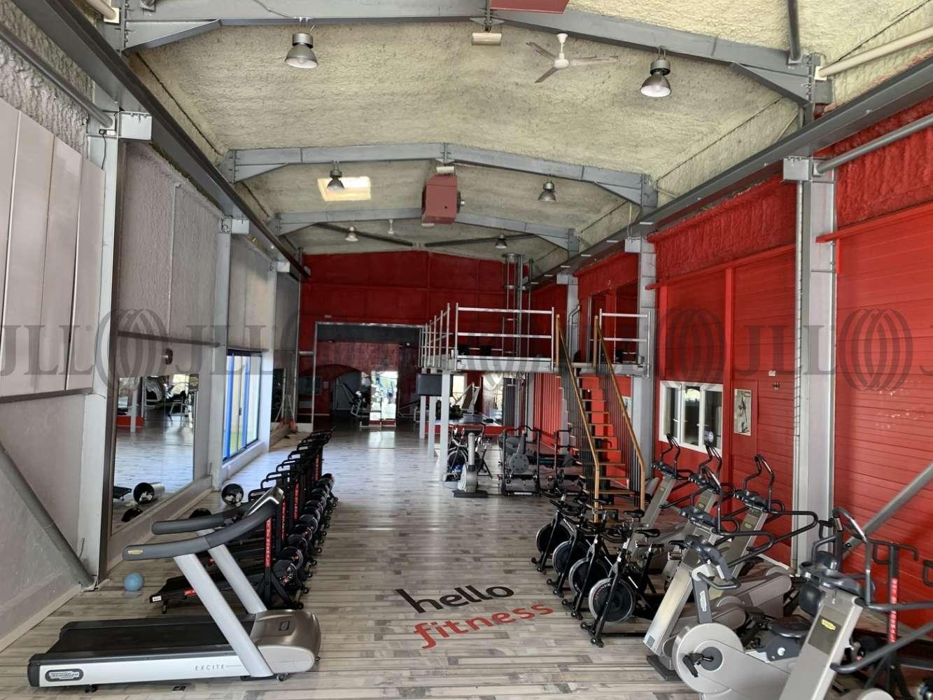 Activités/entrepôt Augny, 57176 - RUE DU PATURAL