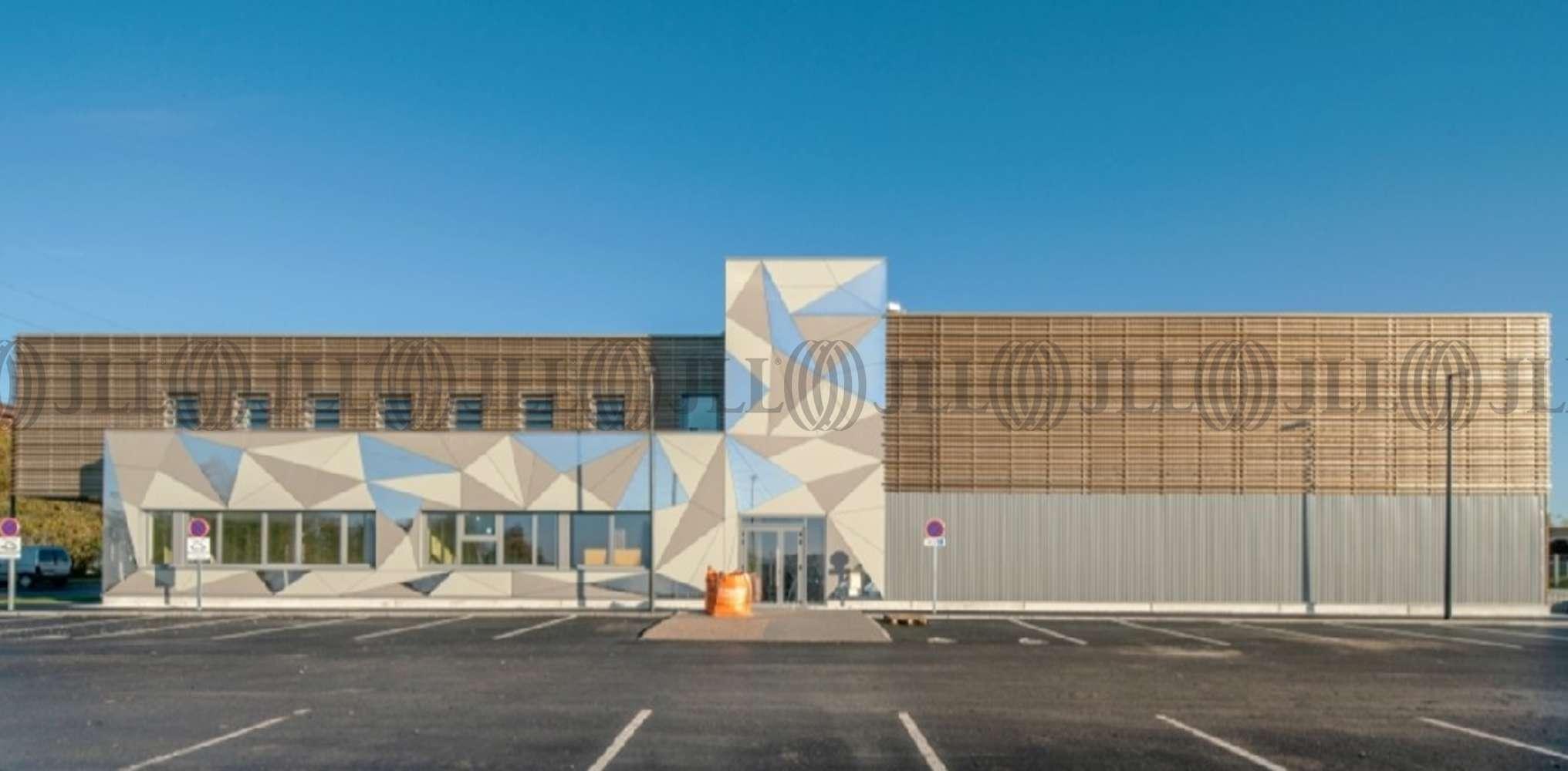 Bureaux Bouvines, 59830 - PARC DE LA VICTOIRE
