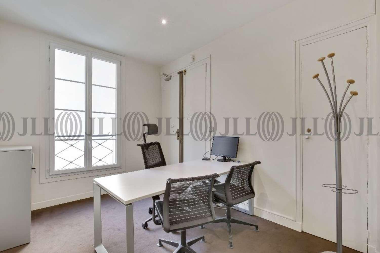 Bureaux Paris, 75008 - 6 PLACE DE LA MADELEINE