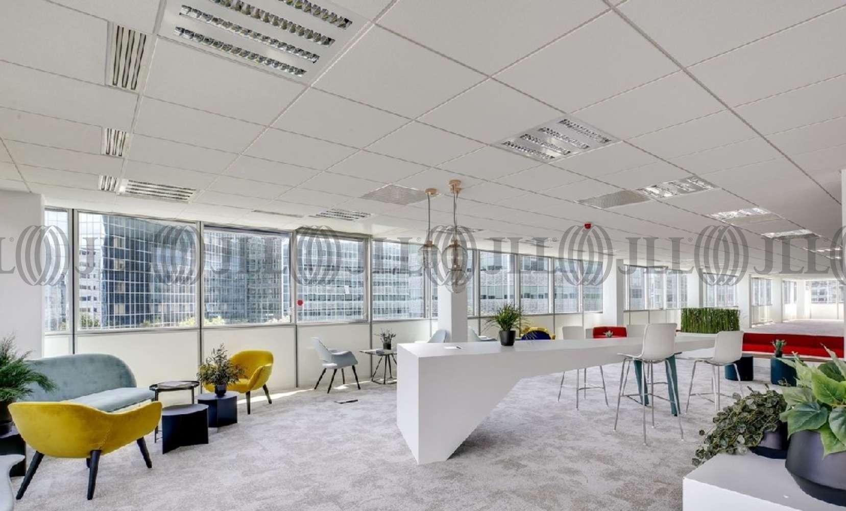 Bureaux Boulogne billancourt, 92100 - ARCS DE SEINE
