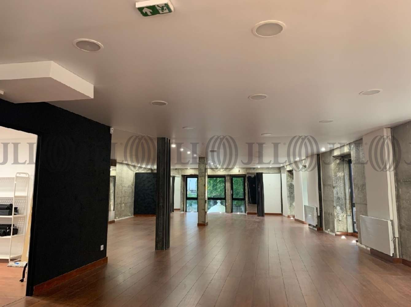 Commerces Annecy, 74000 - LOCAL COMMERCIAL