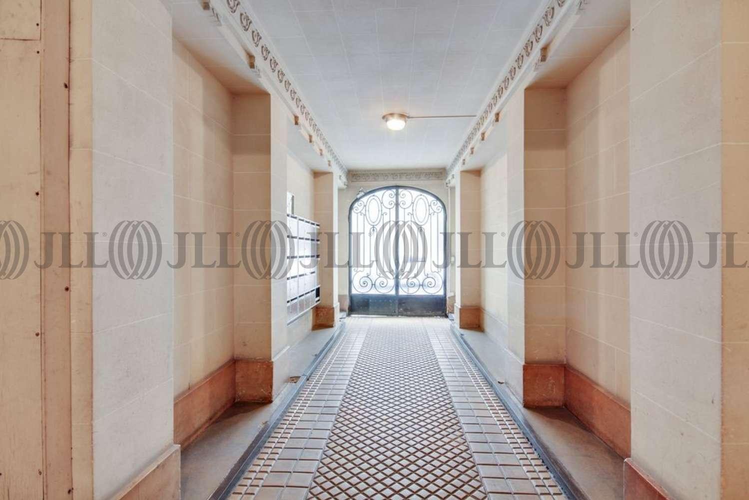 Bureaux Paris, 75012