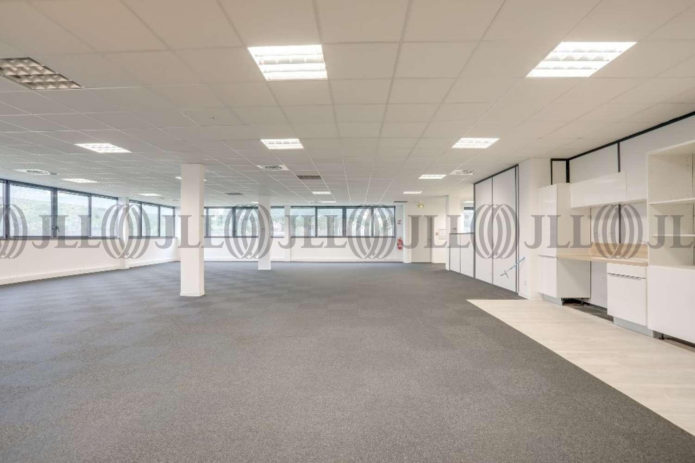 Bureaux Villeneuve d ascq, 59650 - PARK PLAZA II - BATIMENT E