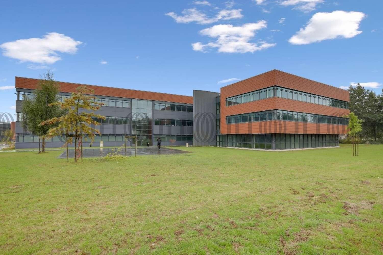 Bureaux Villeneuve d ascq, 59650 - PARK PLAZA II - BATIMENT C