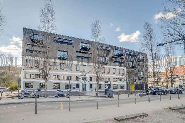 Bureaux Lyon, 69002 - LES DOUANES
