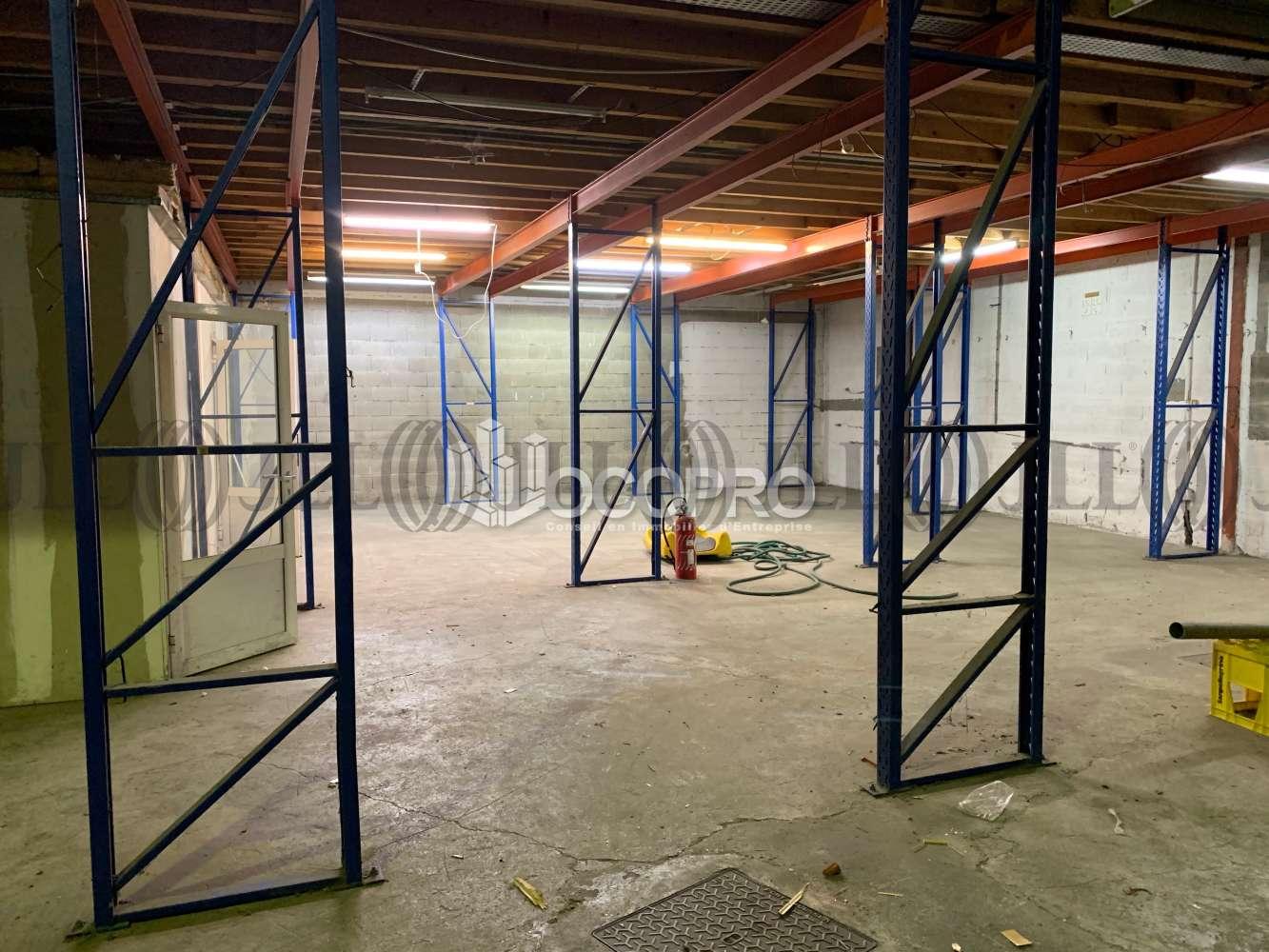 Activités/entrepôt Mougins, 06250 - MOUGINS