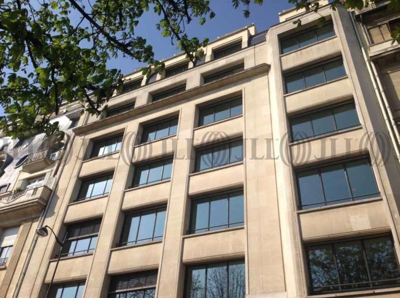 Bureaux Paris, 75008 - THE BUREAU 28 COURS ALBERT 1ER