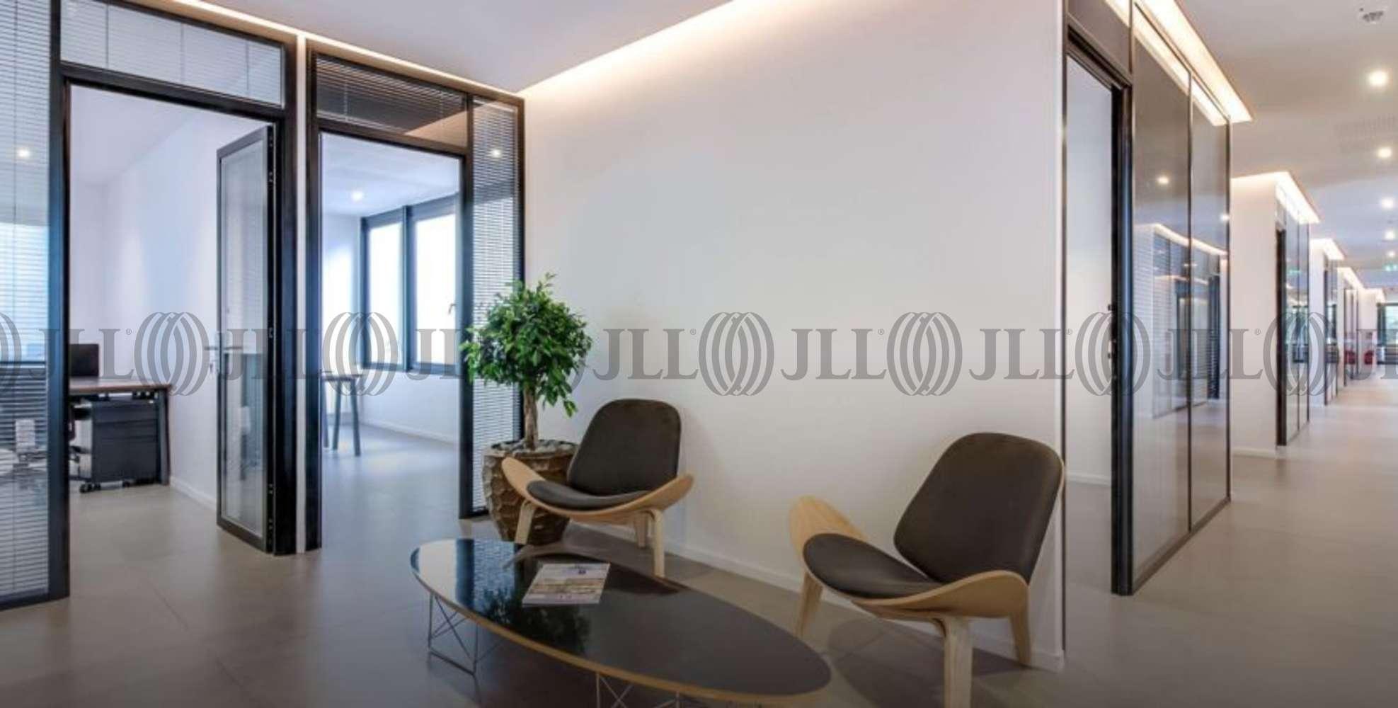 Bureaux Paris, 75015 - 11 RUE DE LOURMEL