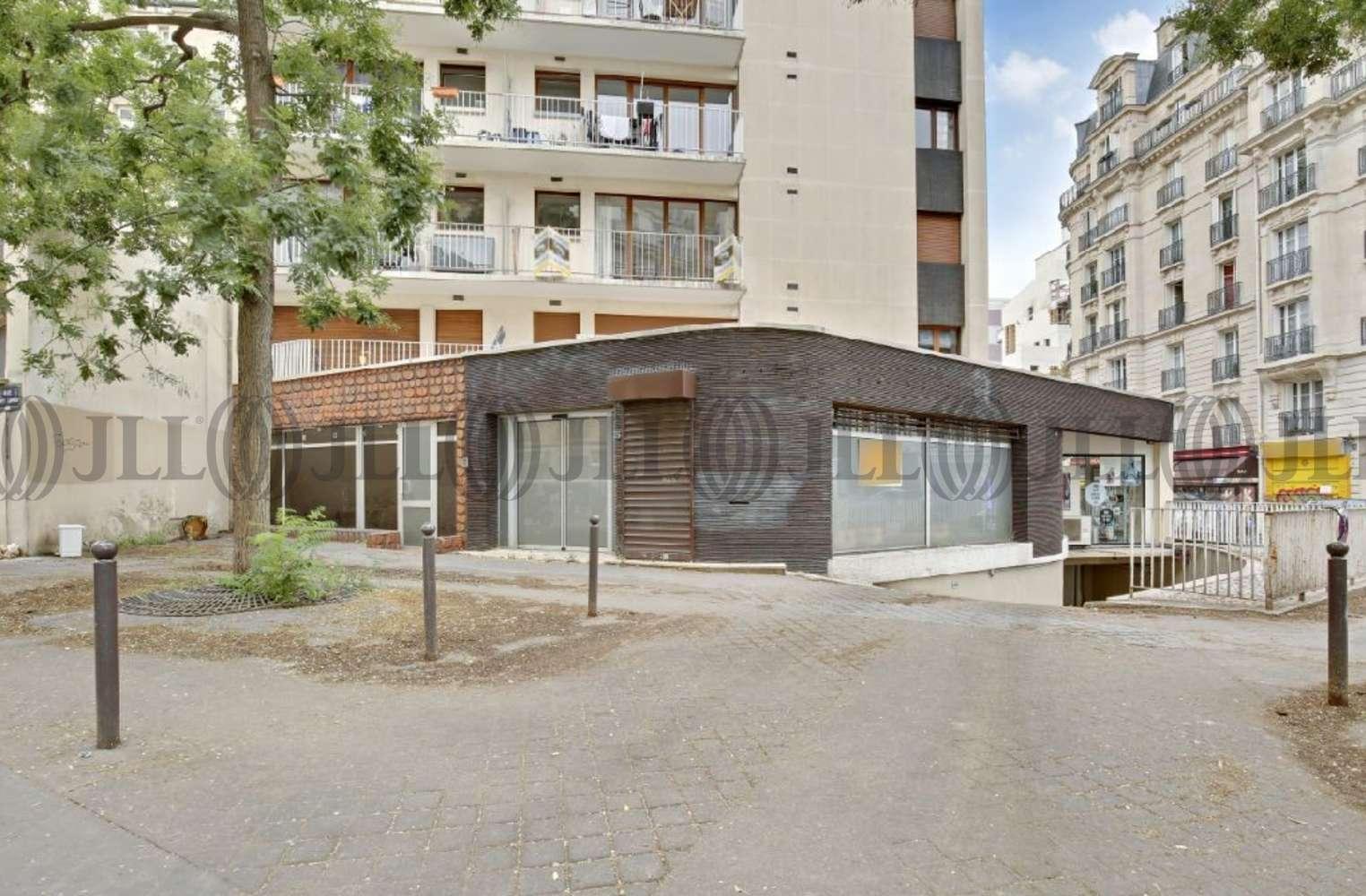 Bureaux Paris, 75015 - 24 RUE SAINT AMAND