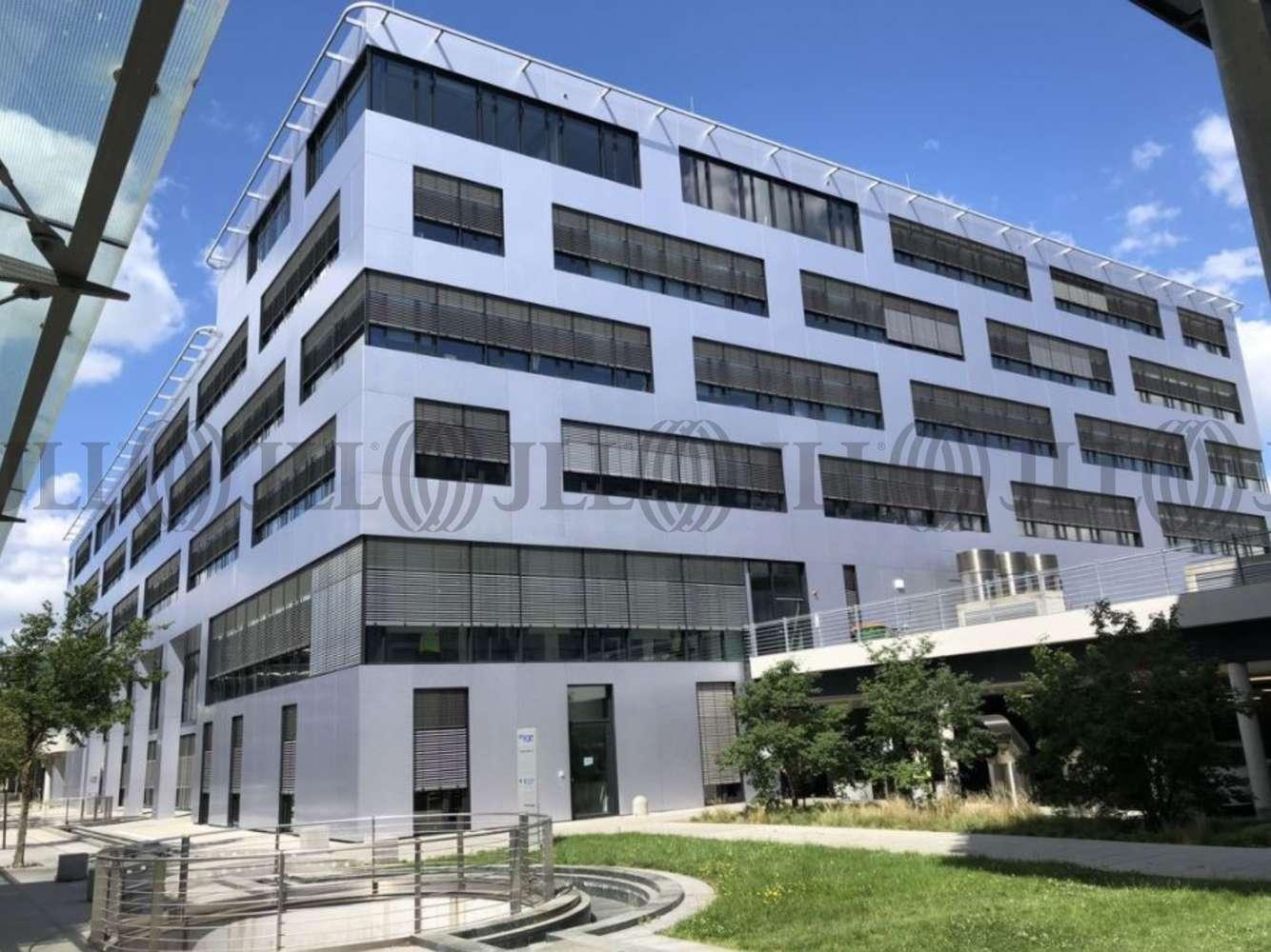 Büros Stuttgart, 70629