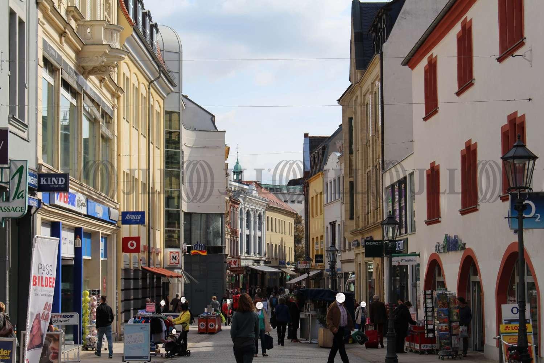 Ladenflächen Zwickau, 08056