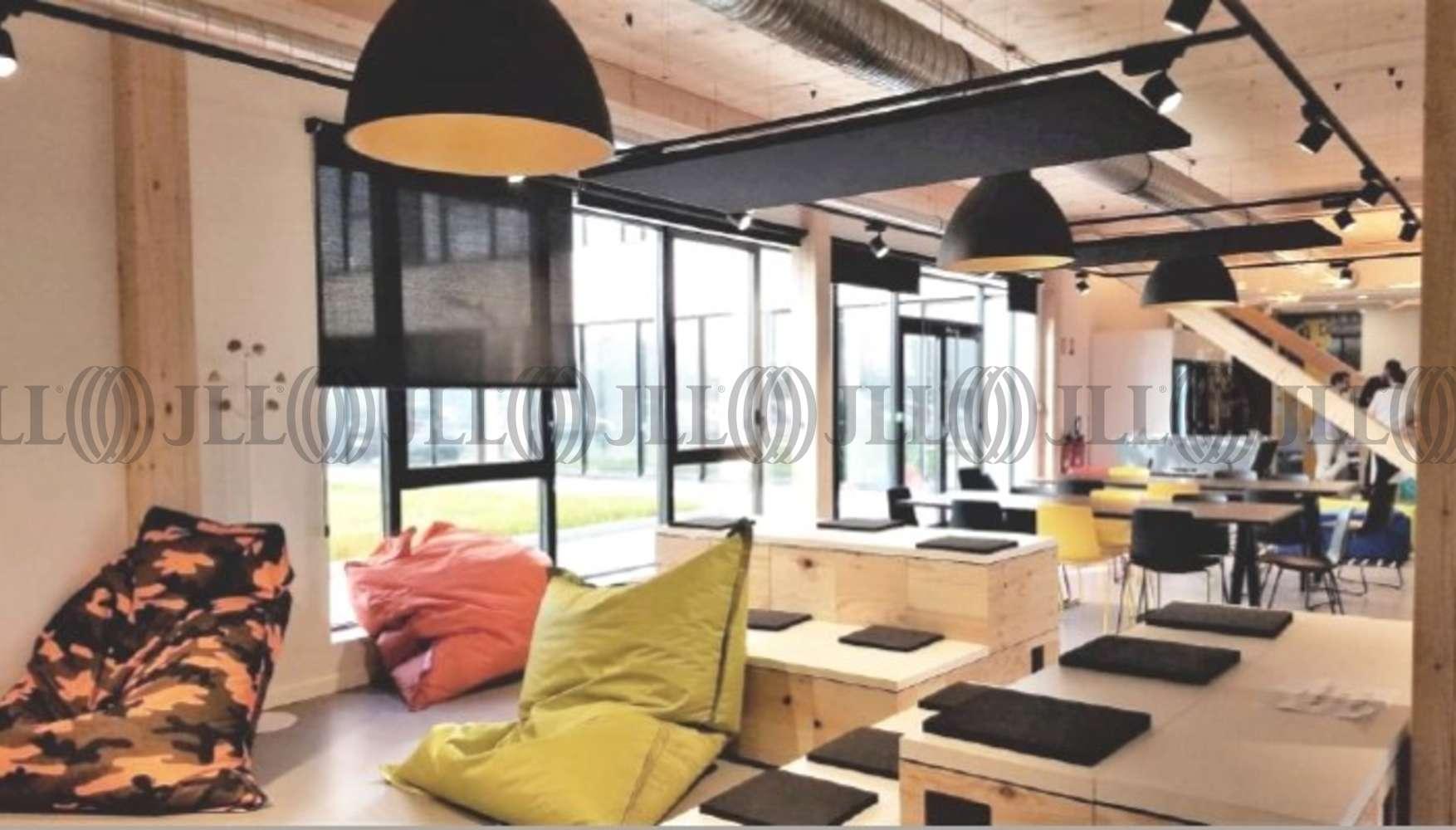 Bureaux Lille, 59000 - REDWOOD