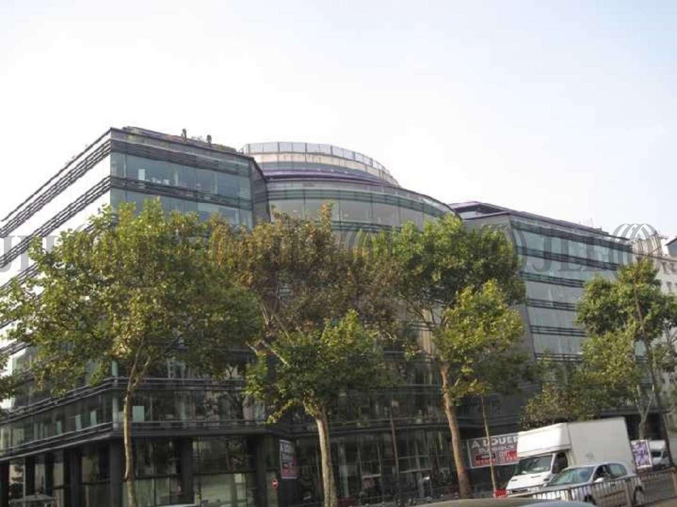 Bureaux Neuilly sur seine, 92200 - LE FRANCE
