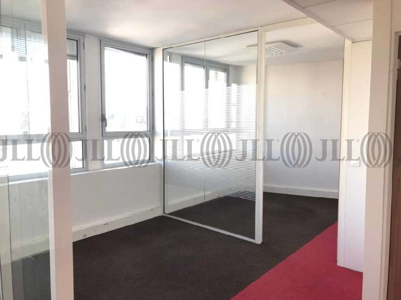 Bureaux Paris, 75016 - 10-12 RUE DE L'AMIRAL HAMELIN