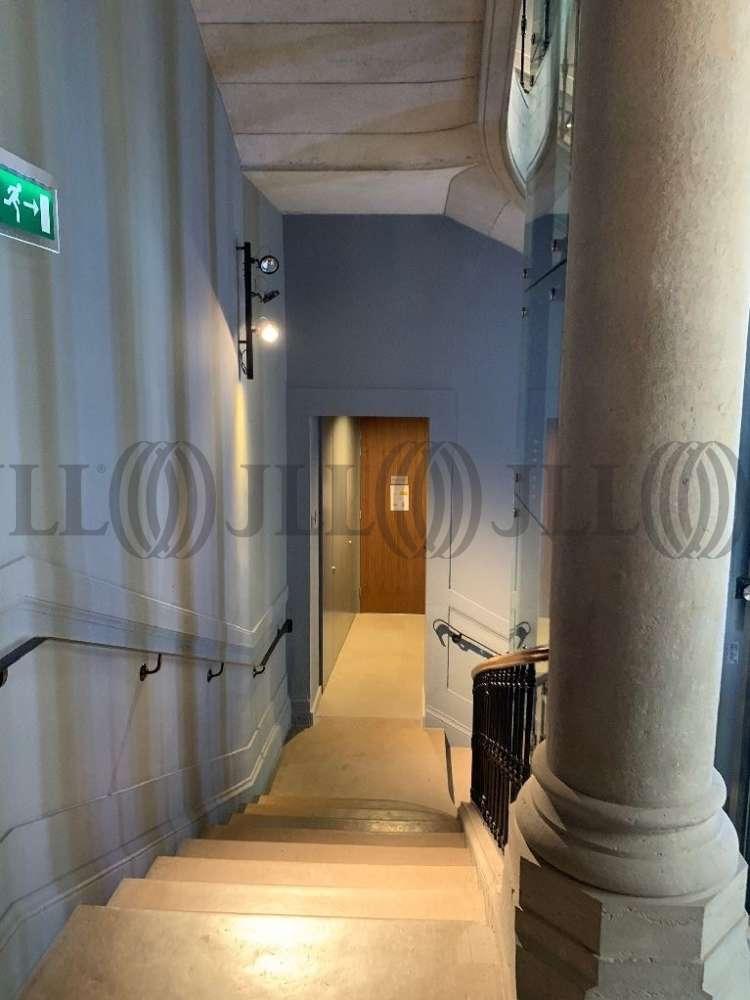 Bureaux Lyon, 69002 - 27 AC