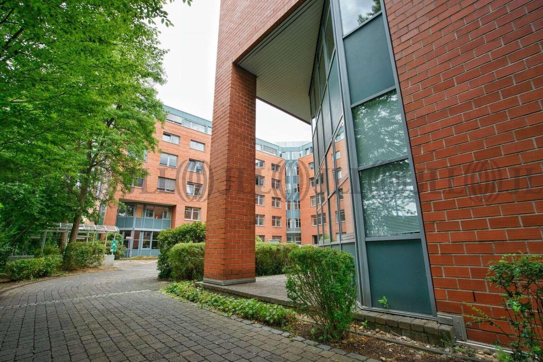Büros Köln, 51145