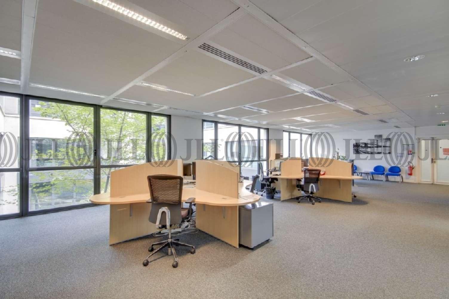 Bureaux Maisons alfort, 94700 - LE CONFLUENT