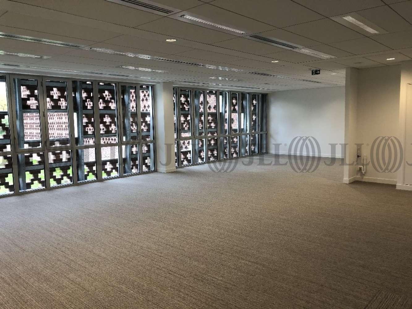 Bureaux Lille, 59000 - SWAM