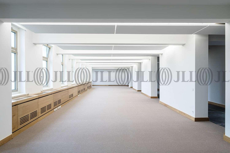 Büros Berlin, 10785