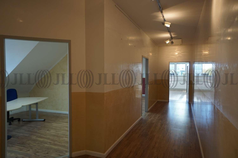 Büros Haar, 85540 -  Haar - M0795