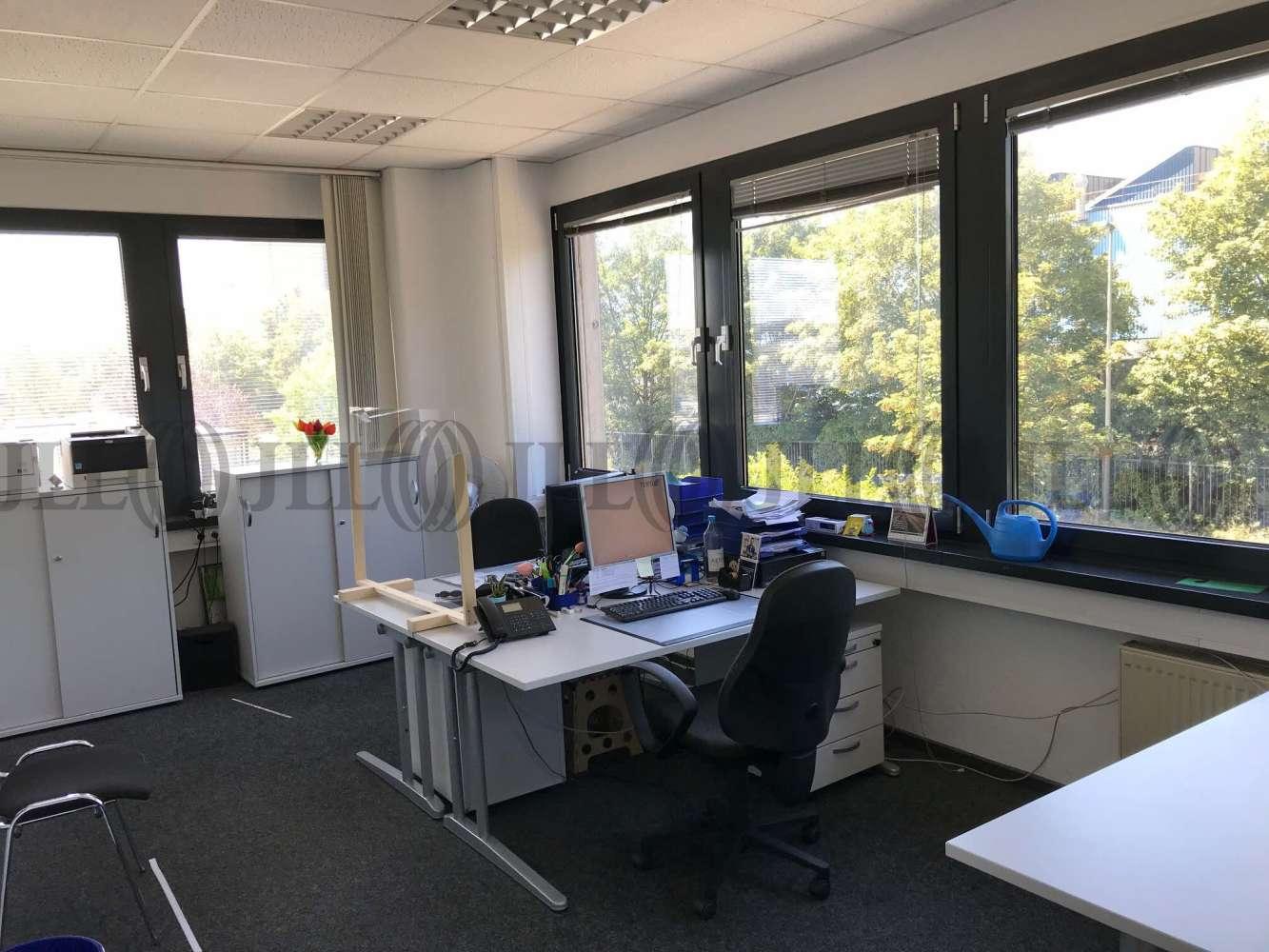 Büros Duisburg, 47259